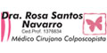 Médicos Ginecólogos Y Obstetras-DRA-ROSA-SANTOS-NAVARRO-en-Veracruz-encuentralos-en-Sección-Amarilla-BRP
