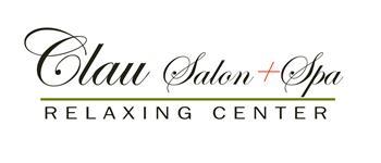 Salones De Belleza--CLAU-SALON-SPA-RELAXING-CENTER-en-Mexico-encuentralos-en-Sección-Amarilla-PLA