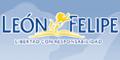 Escuelas, Institutos Y Universidades-LEON-FELIPE-en-Coahuila-encuentralos-en-Sección-Amarilla-DIA