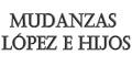 Mudanzas-Agencias De-MUDANZAS-LOPEZ-E-HIJOS-en-Distrito Federal-encuentralos-en-Sección-Amarilla-DIA