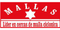 Cercas De Alambre-MALLAS-ESTRELLA-en-Sinaloa-encuentralos-en-Sección-Amarilla-BRP
