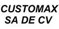 Seguridad Privada-CUSTOMAX-SA-DE-CV-en-Puebla-encuentralos-en-Sección-Amarilla-DIA