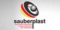 Reciclaje De Desperdicios-SAUBERPLAST-en-San Luis Potosi-encuentralos-en-Sección-Amarilla-DIA