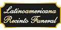 Funerarias--FUNERARIA-Y-CREMATORIO-LATINOAMERICANA-en-Sonora-encuentralos-en-Sección-Amarilla-SPN
