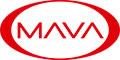 Materiales Para Construcción-MAVA-en-Yucatan-encuentralos-en-Sección-Amarilla-DIA