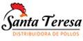 Pollos-DISTRIBUIDORA-DE-POLLOS-SANTA-TERESA-en-Tabasco-encuentralos-en-Sección-Amarilla-DIA