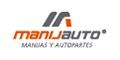 Refacciones Y Accesorios Para Automóviles Y Camiones-MANIJAS-Y-AUTOPARTES-SA-DE-CV-en-Jalisco-encuentralos-en-Sección-Amarilla-DIA