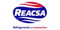 Aire Acondicionado--REACSA-en-Guanajuato-encuentralos-en-Sección-Amarilla-PLA