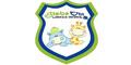 Guarderías Infantiles-GYMBOKIDS-LUDOTECA-INFANTIL-en-Guanajuato-encuentralos-en-Sección-Amarilla-PLA