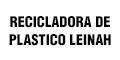 Plásticos-Distribuidores De-RECICLADORA-DE-PLASTICO-LEINAH-en-Mexico-encuentralos-en-Sección-Amarilla-DIA