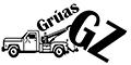 Grúas-Servicio De-GRUAS-GZ-en-Baja California-encuentralos-en-Sección-Amarilla-SPN