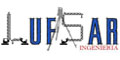 Ingenieros Constructores-LUFSAR-INGENIERIA-en-Veracruz-encuentralos-en-Sección-Amarilla-PLA