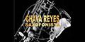 Grupos Musicales, Conjuntos, Bandas Y Orquestas-CHAVA-REYES-SAXOFONISTA-en--encuentralos-en-Sección-Amarilla-DIA