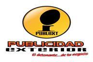 Publicidad--PUBLICIDAD-EXTERIOR-en-Puebla-encuentralos-en-Sección-Amarilla-DIA