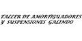 Amortiguadores-TALLER-DE-AMORTIGUADORES-Y-SUSPENSONES-GALINDO-en-Jalisco-encuentralos-en-Sección-Amarilla-PLA