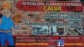 Construcciones En General-CONSTRUCCIONES-AMPLIACIONES-Y-REMODELACIONES-CALVA-en-Mexico-encuentralos-en-Sección-Amarilla-PLA