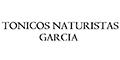 Plantas Y Yerbas Medicinales-TONICOS-NATURISTAS-GARCIA-en-Baja California-encuentralos-en-Sección-Amarilla-PLA