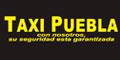 Taxis--TAXI-PUEBLA-en-Puebla-encuentralos-en-Sección-Amarilla-PLA