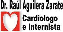 Médicos Cardiólogos-DR-RAUL-AGUILERA-ZARATE-en-Baja California-encuentralos-en-Sección-Amarilla-BRP