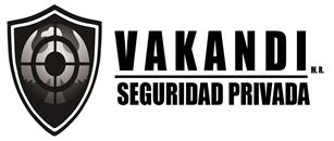 Seguridad Privada-VAKANDI-SEGURIDAD-PRIVADA-en-Sinaloa-encuentralos-en-Sección-Amarilla-SPN