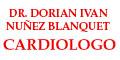 Médicos Cardiólogos-DR-DORIAN-IVAN-NUNEZ-BLANQUET-CARDIOLOGO-en-Campeche-encuentralos-en-Sección-Amarilla-DIA