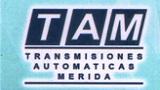 Talleres Mecánicos--TRANSMISIONES-AUTOMATICAS-MERIDA-en-Yucatan-encuentralos-en-Sección-Amarilla-BRP