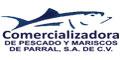 Pescaderías-COMERCIALIZADORA-DE-PESCADOS-Y-MARISCOS-DE-PARRAL-SA-DE-CV-en-Chihuahua-encuentralos-en-Sección-Amarilla-BRP