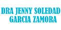 Médicos Gastroenterólogos-DRA-JENNY-SOLEDAD-GARCIA-ZAMORA-en-Jalisco-encuentralos-en-Sección-Amarilla-PLA