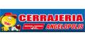 Cerrajerías-CERRAJERIA-ANGELOPOLIS-en-Puebla-encuentralos-en-Sección-Amarilla-SPN