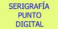 Serigrafía-Materiales Y Equipos Para-SERIGRAFIA-PUNTO-DIGITAL-en-Baja California-encuentralos-en-Sección-Amarilla-PLA