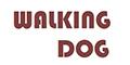 Perros-Adiestramiento Para-WALKING-DOG-en-Distrito Federal-encuentralos-en-Sección-Amarilla-PLA
