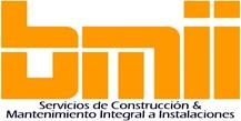 Mantenimiento, Conservación Y Limpieza De Inmuebles-BMII-MANTENIMIENTO-INTEGRAL-en-Veracruz-encuentralos-en-Sección-Amarilla-BRP