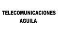 Telecomunicaciones-TELECOMUNICACIONES-AGUILA-en-Distrito Federal-encuentralos-en-Sección-Amarilla-SPN