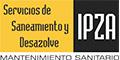 Caños-Limpieza Y Construcción De-SERVICIOS-DE-SANEAMIENTO-Y-DESASOLVE-IPZA-en-Puebla-encuentralos-en-Sección-Amarilla-DIA