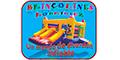 Brincolines E Inflables-BRINCOLINES-RODRIGUEZ-en--encuentralos-en-Sección-Amarilla-PLA