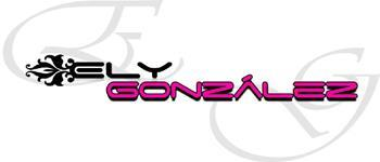 Vestidos Para Dama-Confección Y Diseño Sobre Medida-CONFECCIONES-ELY-GONZALEZ-en--encuentralos-en-Sección-Amarilla-BRP