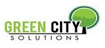 Energía Solar-GREEN-CITY-SOLUTIONS-en-Chihuahua-encuentralos-en-Sección-Amarilla-PLA