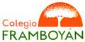 Escuelas, Institutos Y Universidades-COLEGIO-FRAMBOYAN-en-Morelos-encuentralos-en-Sección-Amarilla-DIA