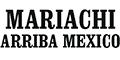 Mariachis-Conjuntos De-MARIACHI-ARRIBA-MEXICO-en--encuentralos-en-Sección-Amarilla-PLA