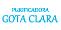 Purificadores De Agua-PURIFICADORA-GOTA-CLARA-en-Mexico-encuentralos-en-Sección-Amarilla-BRP