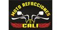 Motocicletas-Refacciones Y Accesorios Para-MOTO-REFACCIONES-CALI-en-Nuevo Leon-encuentralos-en-Sección-Amarilla-BRP