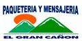 Mensajería Y Paquetería-PAQUETERIA-Y-MENSAJERIA-EL-GRAN-CANON-en-Guanajuato-encuentralos-en-Sección-Amarilla-PLA