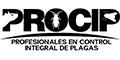 Fumigaciones-PROCIP-en-Puebla-encuentralos-en-Sección-Amarilla-PLA