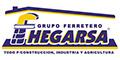 Ferreterías-GRUPO-FERRETERO-FHEGARSA-en-Jalisco-encuentralos-en-Sección-Amarilla-SPN