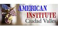 Escuelas De Idiomas-AMERICAN-INSTITUTE-CD-VALLES-en-San Luis Potosi-encuentralos-en-Sección-Amarilla-BRP