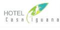 Hoteles-HOTELERA-MISMALOYA-en-Mexico-encuentralos-en-Sección-Amarilla-BRP