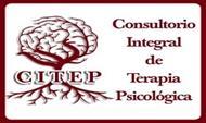 Psicólogos-CONSULTORIO-INTEGRAL-DE-TERAPIA-PSICOLOGICA-en-Distrito Federal-encuentralos-en-Sección-Amarilla-PLA