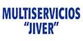 Lavado Y Teñido De Alfombras Y Tapetes-MULTISERVICIOS-JIVER-en--encuentralos-en-Sección-Amarilla-BRP