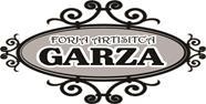 Herrerías-FORJA-ARTISTICA-GARZA-en-Nuevo Leon-encuentralos-en-Sección-Amarilla-PLA