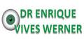 Médicos Oculistas Y Oftalmólogos-DR-ENRIQUE-VIVES-WERNER-en-Distrito Federal-encuentralos-en-Sección-Amarilla-PLA